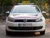 VW Golf 6 2012